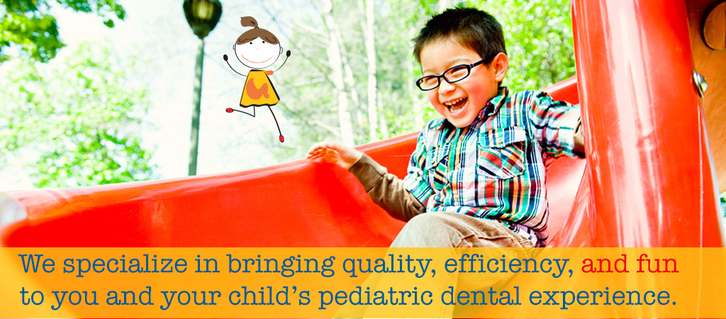 Remarkable Welcome Cammarata Pediatric Dentistry In Houston Katy And Beatyapartments Chair Design Images Beatyapartmentscom